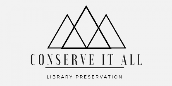 Conserve It All